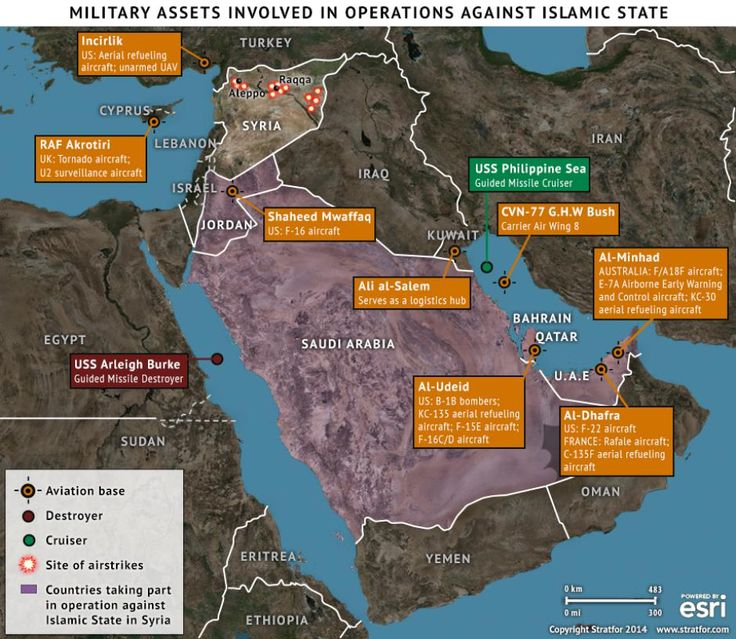 Best Maps By Stratfor Images On Pinterest Ab Initio Maps And - Us navy ships aircraft carriers movement stratfor maps