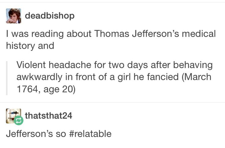 The original post is amazing but is nobody going to talk about the fact that Thomas Sanders reblogged this?!?!?!?