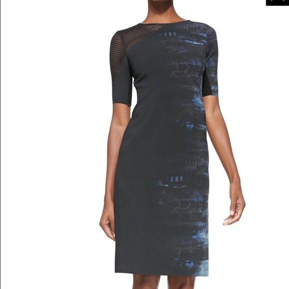 Elie Tahari Dresses - New Elie Tahari Dress