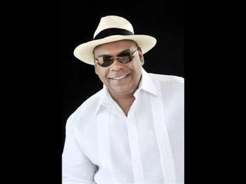 Michel el buenon-AMOR MIO Nuevo 2012 - YouTube