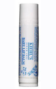 Baby Lip Balm, formules voor huid- en lichaamsverzorging | Kiehl's Since 1851 | Kiehl's Since 1851