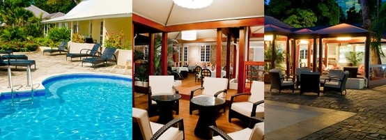 Island Inn Hotel #Barbados is offering US$50 discount for stays up to Oct 31st 2013. This small all-inclusive hotel is just footsteps from a beautiful beach. Explore the hotel at http://islandinnbarbados.com/