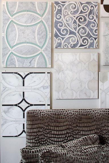 Bathroom Tiles Los Angeles 14 best showrooms: los angeles images on pinterest   showroom, los