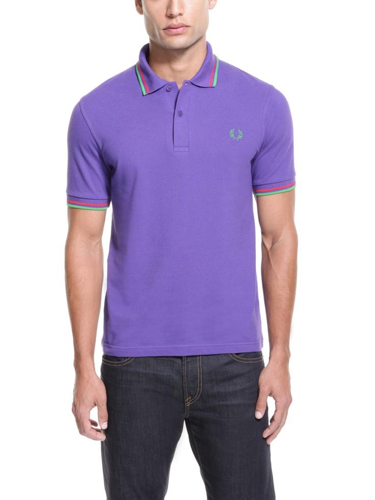 Nike T Shirts For Men Interior Design Shirt Ideas Joy