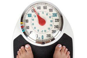 Oz-Approved 7-Day Crash Diet