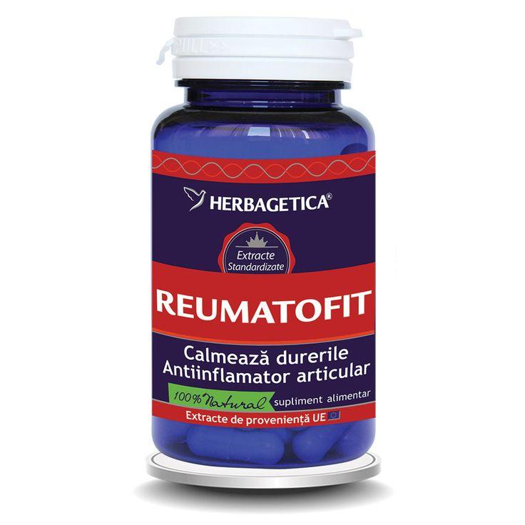 Combate procesele degenerative la nivelul articulatiilor, reduce durerea, stimuleaza productia de colagen, antiinflamator articular