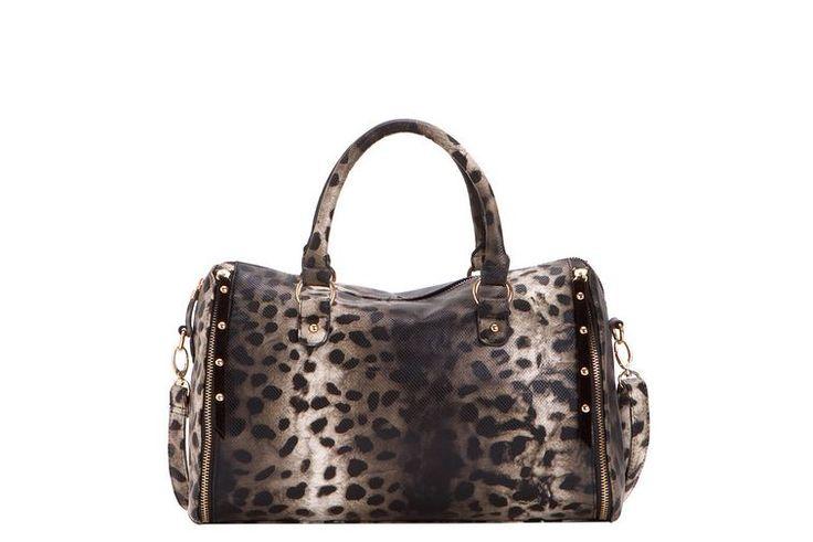 Carpisa al via i saldi su Borse e Valigie 2015: 5 Consigli per uno Shopping intelligente Carpisa saldi borse valigie 2015 Greta