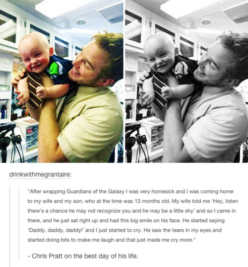 tears!!!!