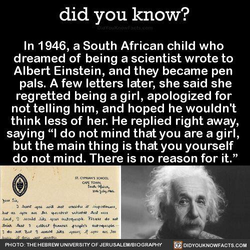 Good Guy Albert