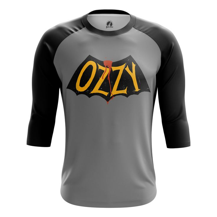 Marvelous Mens Raglan Ozzy Ozzy osbourne Clothes – Search tags:  #boysclothes #Buymensraglansuk #menclothes #mensraglanaustralia #mensraglancanada #musicmerch #popbands #raglanforboys #rockbands #Rockbandsmerchandise #rockmerchndiseRaglanT-Shirts