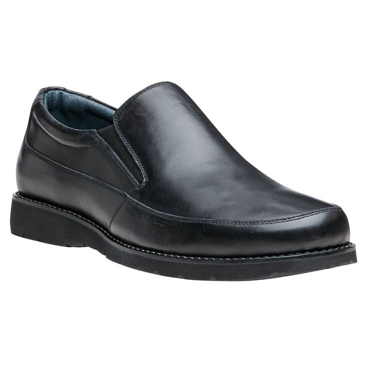 Propet Grant – Men's Comfort Dress Shoes – Free Ship