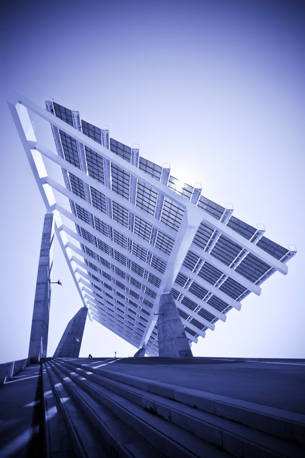 17 Best Images About Pv Panels On Pinterest Office