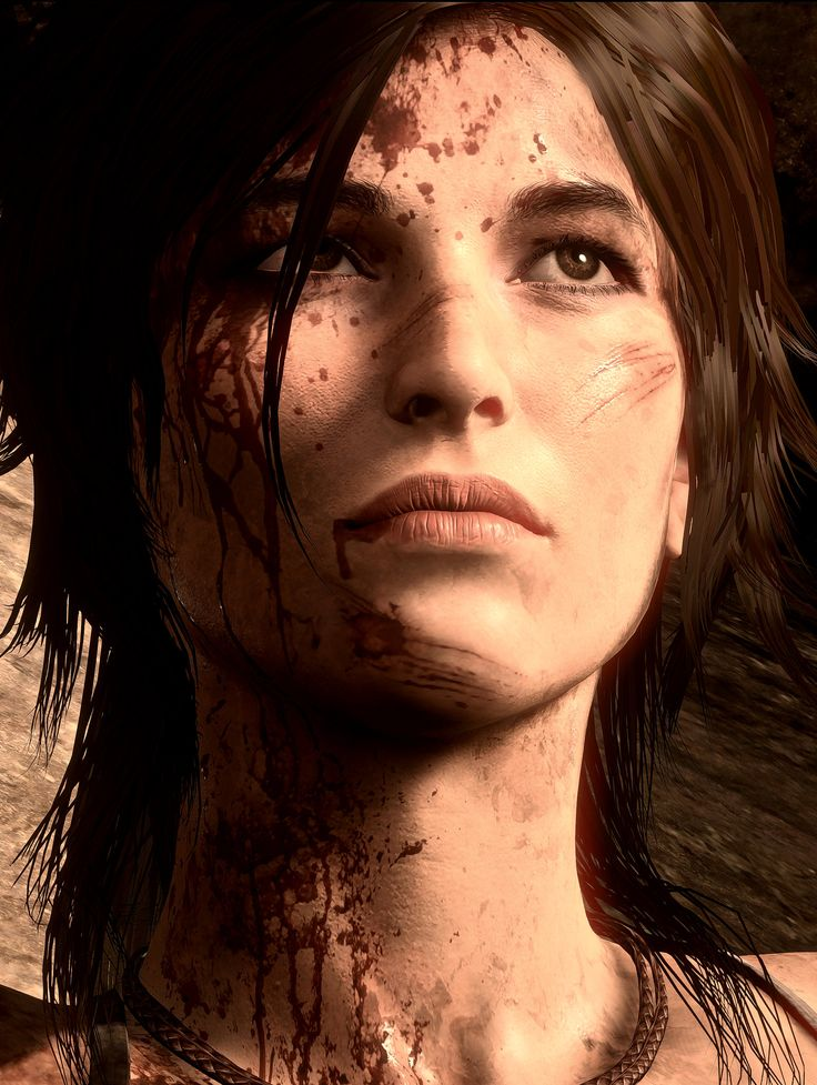 Tomb Raider. - Tomb Raider: Lara Croft. Photo (2568192