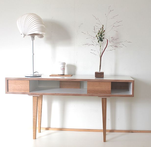 1000+ images about Furniture LoVE on Pinterest  Ikea