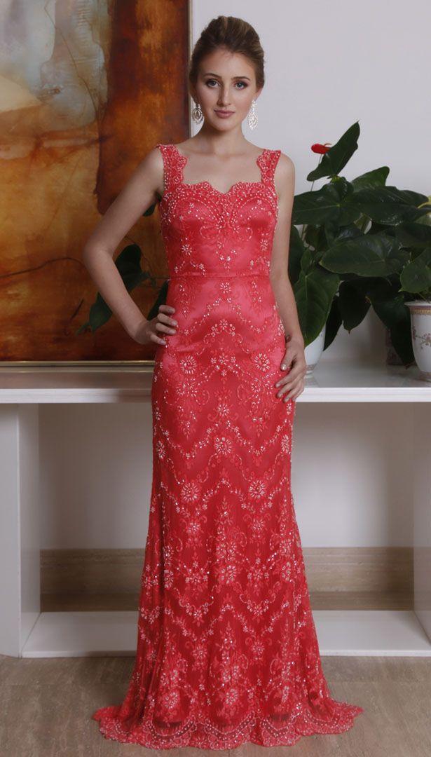 TOP 10 lojas de vestidos para madrinhas, convidadas e mães dos noivos   São Paulo - Isabella Narchi