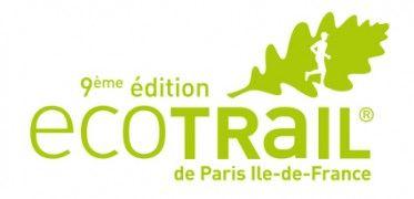 Trace de trail : EcoTrail de Paris 2016 - Trail 18km Hauts-de-Seine