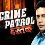 Crime Patrol 4 31st August 2014 Watch Episode Online in HD  Crime Patrol 4 31 August 2014 Watch Full Episode Video and Daily Motion, Crime Patrol 4 31st August 2014 Indian Serial Video HD, Crime Patrol 4 31st August 2014 Sony Tv, Crime Patrol 4 31st August 2014 Watch Episode Online in HD, Crime Patrol 4 31st today episode, Crime Patrol 4 August 31 Sony Tv Drama, Crime Patrol 4 today episode, Indian Drama online Crime Patrol 4 31st August 2014 full Watch Episode Online,