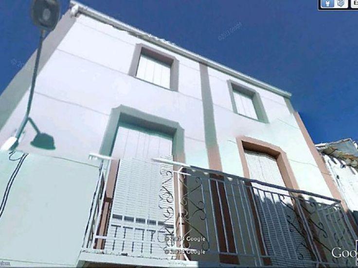 Fuensanta De Martos town house for sale € 9,001 | Reference: 4052071