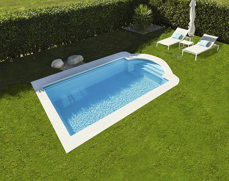 17 mejores ideas sobre caseta de piscina en pinterest for Caseta de jardin de segunda mano