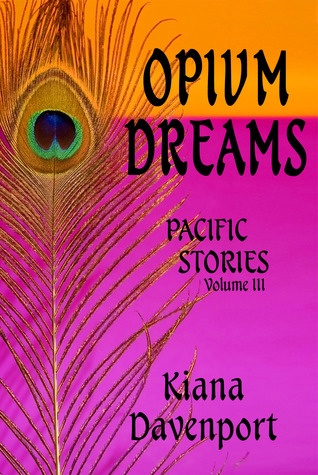78 best books worth reading images on pinterest sandra cisneros if you scratched kiana davenport beneath her sophisticated erudite veneer i think youd find the heartbeat of a no nonsense waimanalo titah fandeluxe Images