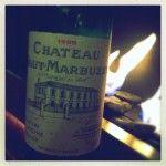 Château Haut Marbuzet - AOC Saint Estèphe – 1995 : une surprise de fraîcheur rare - http://www.wine4melomanes.com/chateau-haut-marbuzet-aoc-saint-estephe-1995-une-surprise-de-fraicheur-rare/