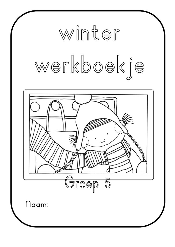 Winter werkboekje groep 5.pdf