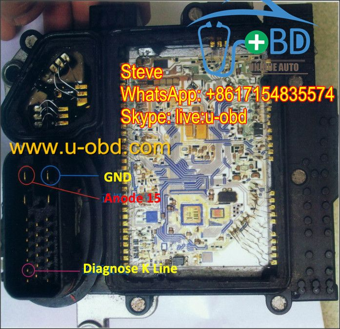 audi 01j gearbox tcu diagram please enjoy  ecu repair tools, diagnose  device and ecu ic chips please browse my store: www u-obd com