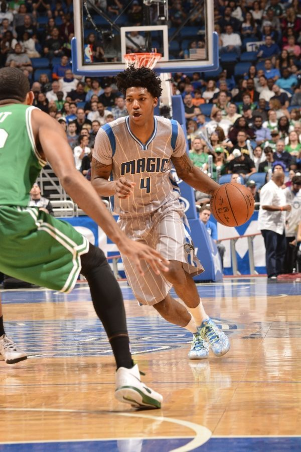 Orlando Magic Basketball - Magic Photos - ESPN