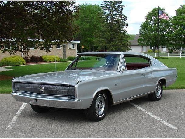 1966 dodge charger for sale   1966 Dodge Charger for Sale in Maple Lake, Minnesota Classified ...