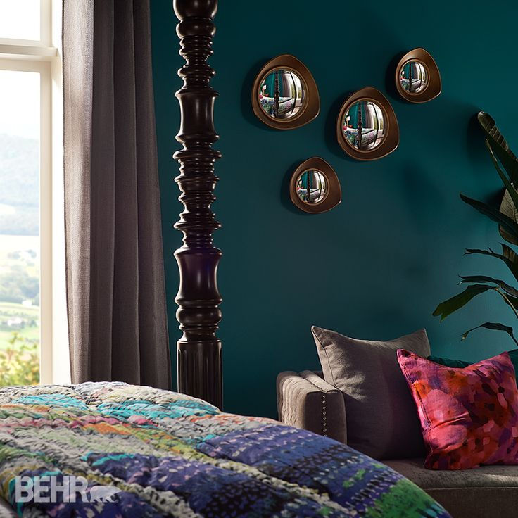 1000+ Images About BEHR 2015 Color Trends On Pinterest
