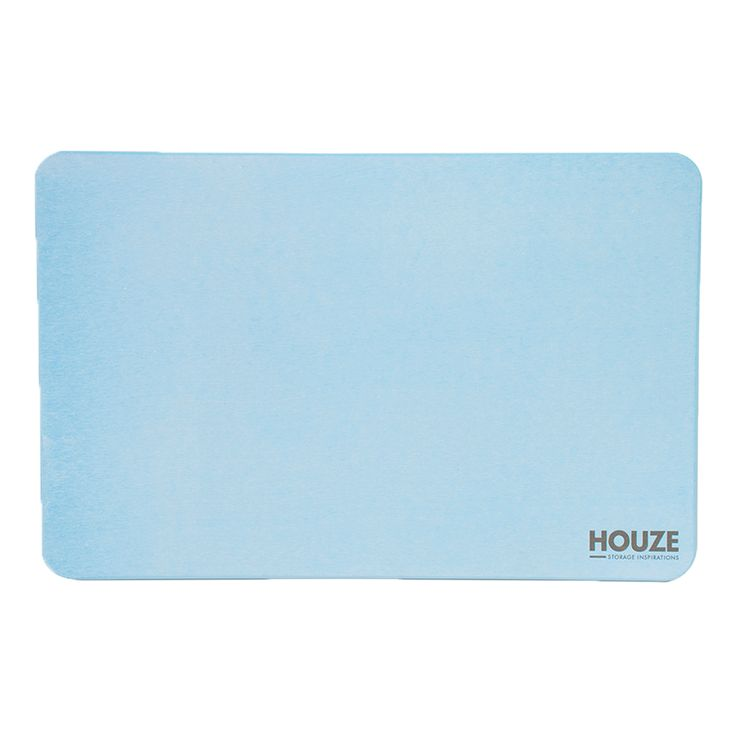 Diatomite Absorbent Mat Blue Condos For Rent Photo Search Decorating Your Home