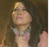 Lirik Lagu Tangan - Tangan Hitam - Rita Sugiarto