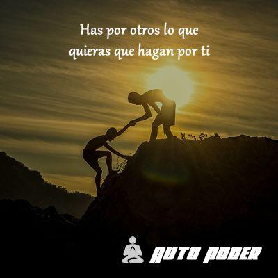 #autopoder #musicapositiva #ritmopositivo #salud #dinero #amor #vida #leydeatraccion #pnl #hacer #otros #ayudar #querer