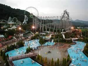 Tokyo Disneyland Tokyo Disneysea Tokyo