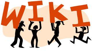 Los Wikis y su aplicación en el entorno: La wiki y su aplicación en el entorno laboral y ed...