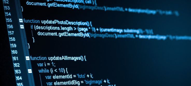 Coding isn't just for the supergeeks anymore--it's super valuable for any business professional.