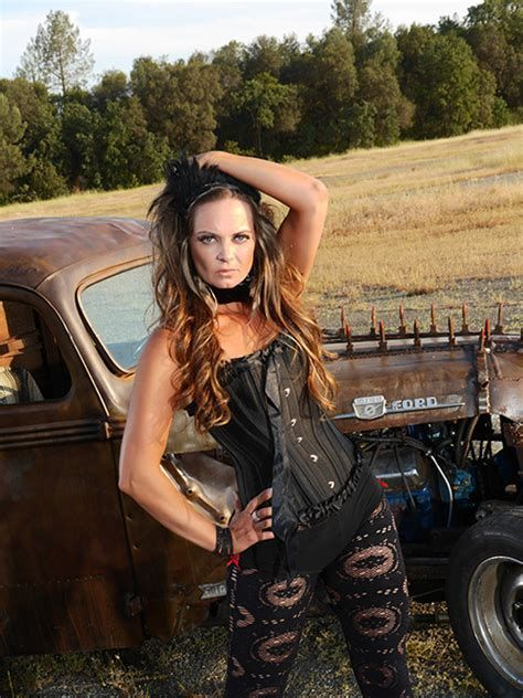 Century 3 Chevy >> Pin on Pin ups and hotrods