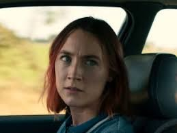 Image result for lady bird movie release date