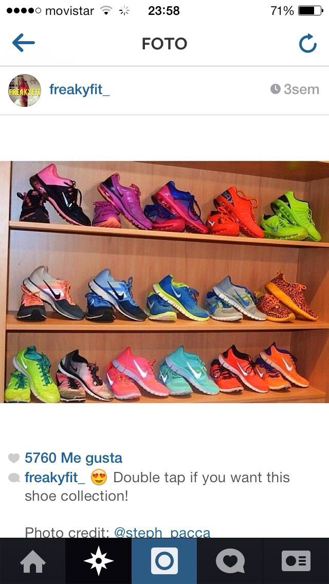 Awesome #Nikes , sport running shoes, sport sneakers, nike sport shoes, nike free ,nike air max, nike roshe run