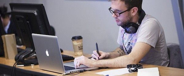 5 Things to do During Your First Week as a Social Media Manager