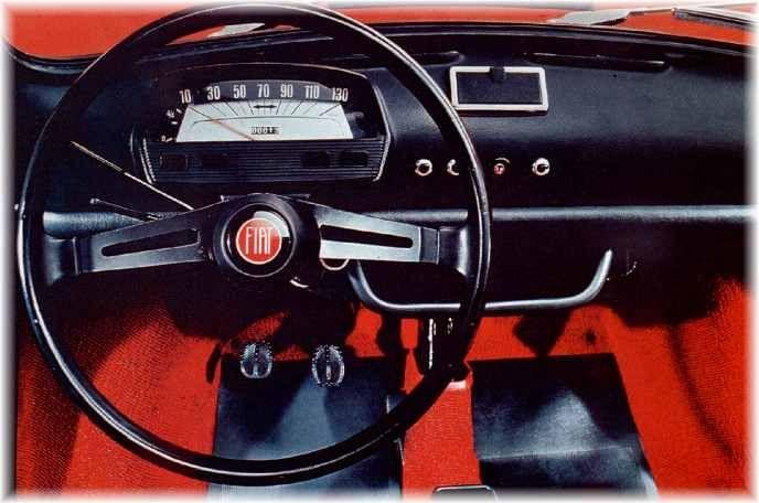 1.968 – Fiat 500 L