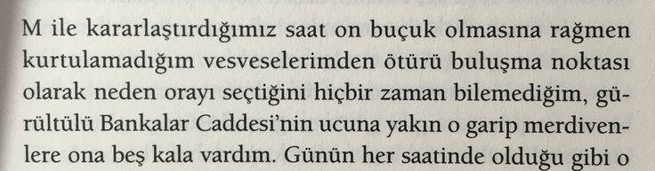 Berber - Tayfun Pirselimoğlu