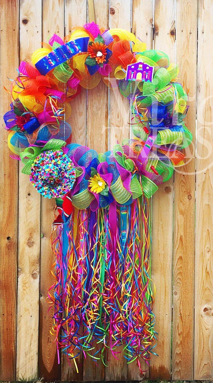 Lovely 760 best Virgie's Treasures images on Pinterest | Autumn wreaths  RS82