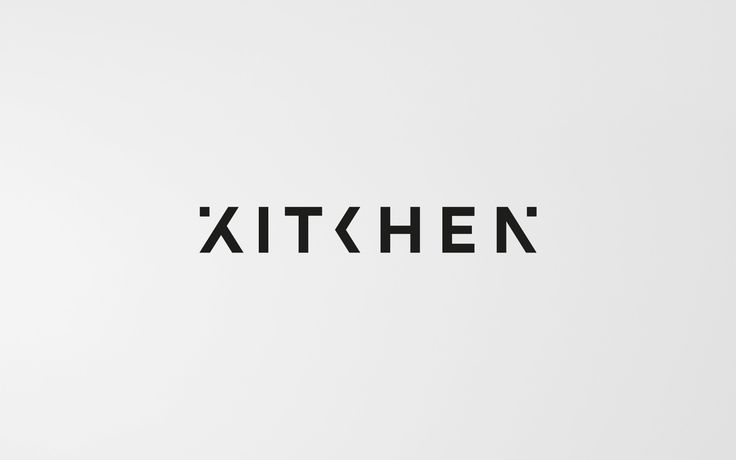 http://madebysawdust.co.uk/work/the-kitchen/