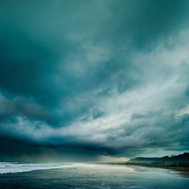 New Zealand, Andrew Smith: Sky, Beautiful, Art, Cloud, Ocean, Landscapes, Photography, New Zealand