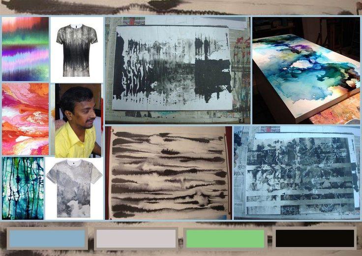 JD ANNUAL DESIGN AWARDS – UNTOLD STORIES – SUSHMITA NEGI – INSPIRED BY GANDHI