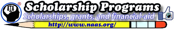 Retire or seek Forgiveness of your Student Loans or use Grants. Easy, fast-approval. Don't let a bad student loan wreck you. Apply for scholarships. http://www.naas.org/best-national-scholarships.php