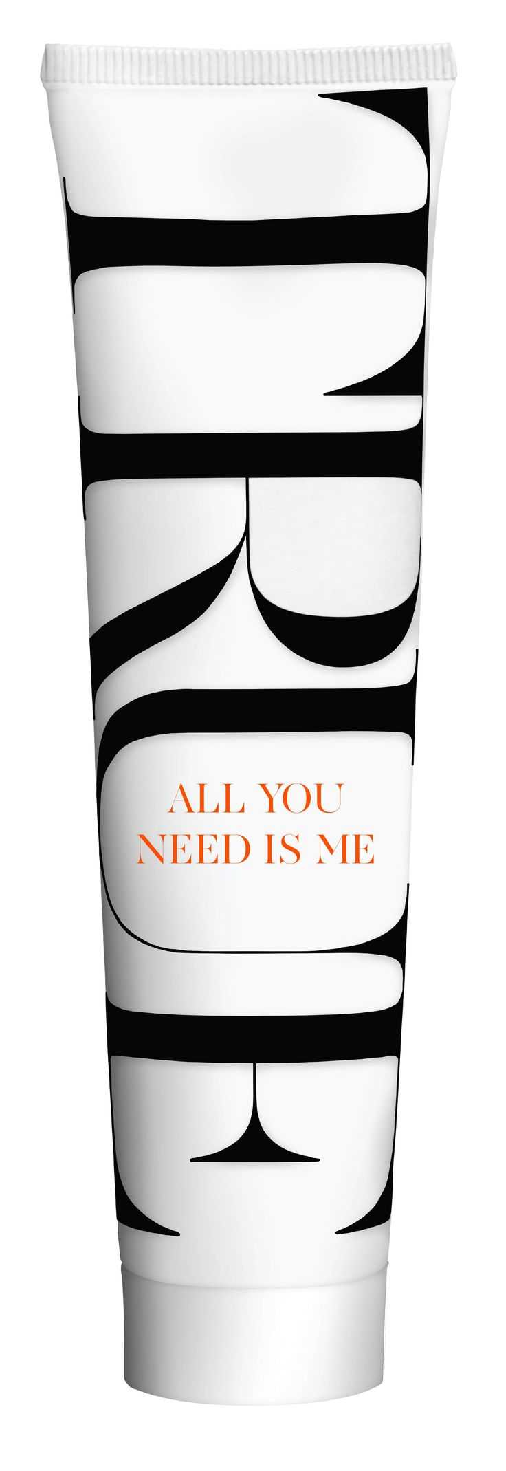 All You Need Is Me 50 ml | Fina Mig