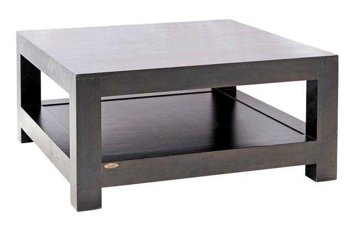 Mejores 89 imágenes de Muebles-Furniture-Meuble en Pinterest ...