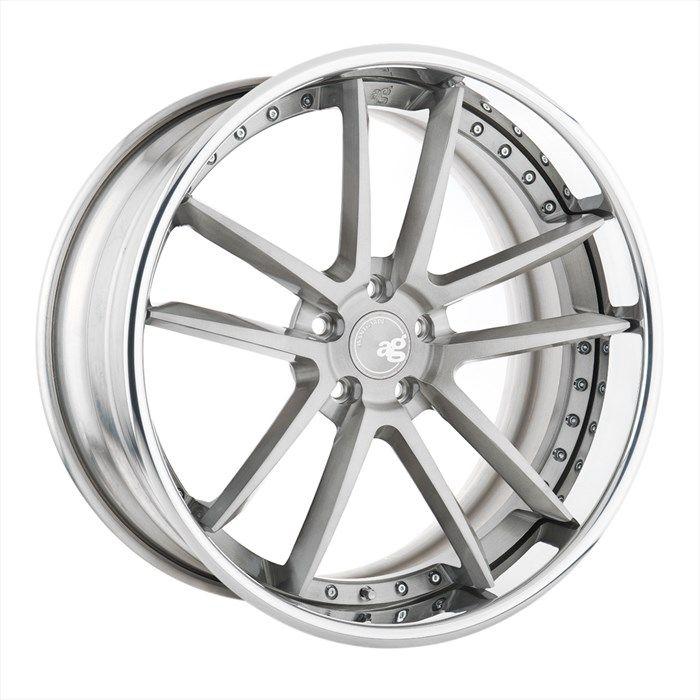 20 best Avant Garde Wheels images on Pinterest | Wheels and tires ...